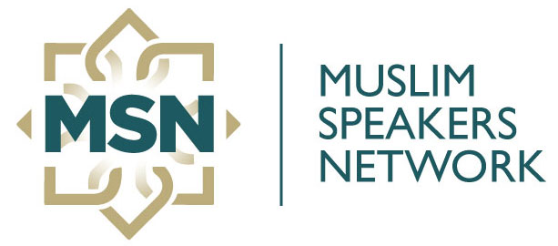 Muslim Speakers Network