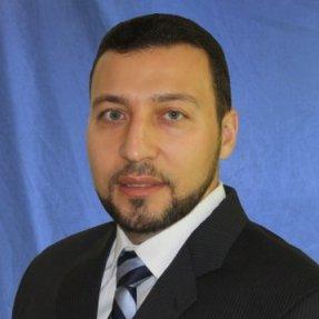 Hussein Sakr
